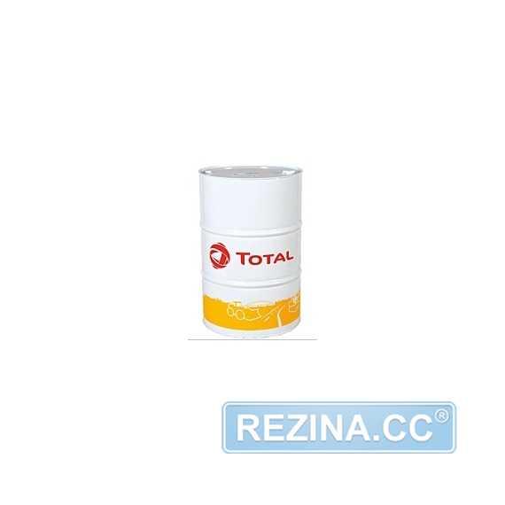 Моторное масло TOTAL DYNATRANS AC - rezina.cc
