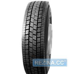 Купить Fesite HF628 315/80R22,5 156L