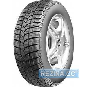 Купить Зимняя шина ORIUM 601 Winter 195/65R15 91H