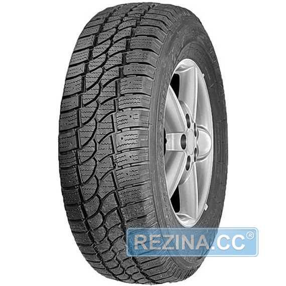 ORIUM WINTER 201 - rezina.cc