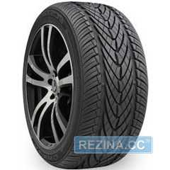 Купить Летняя шина KUMHO Ecsta AST KU25 215/50R17 95H