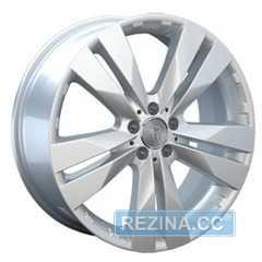 Купить REPLAY MR78 S R16 W7 PCD5x112 ET38 HUB66.6