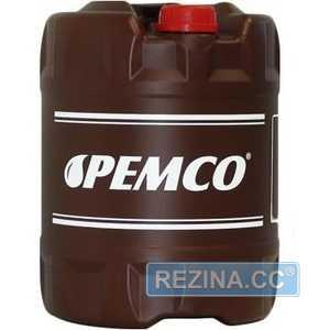 Купить Гидравлическое масло PEMCO Hydro ISO 46 (20л)