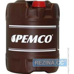 Купить Гидравлическое масло PEMCO Hydro ISO 68 (20л)