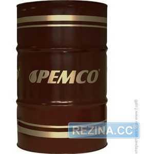 Купить Трансмиссионное масло PEMCO iMatic 420 ATF Dexron IID (208л)