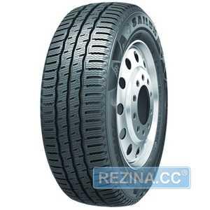 Купить Зимняя шина SAILUN Endure WSL1 195/70R15C 104/102R