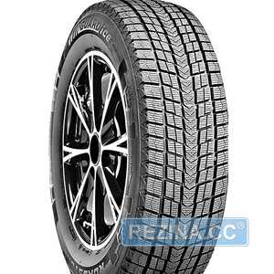 Купить Зимняя шина NEXEN Winguard Ice SUV 255/55R18 109Q