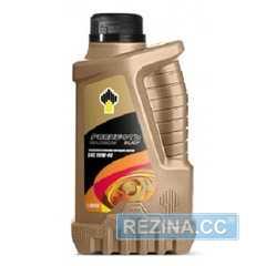 Моторное масло Роснефть Maximum - rezina.cc