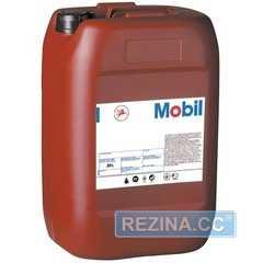 Гидравлическое масло MOBIL Vactra Oil No.4 - rezina.cc