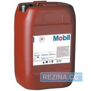 Купить Гидравлическое масло MOBIL Vactra Oil No.4 (20л)