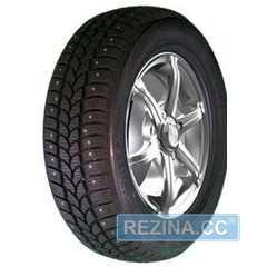 Купить Зимняя шина KORMORAN Stud 175/65R14 82T (Шип)