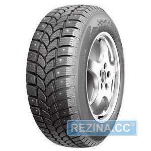 Купить Зимняя шина TIGAR Sigura Stud 225/55R17 101H (Под Шип)