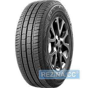 Купить ROSAVA Snowgard Van 205/65R16C 103/101R