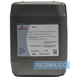 Купить Трансмиссионное масло ORLEN HIPOL 10F 80W (20л)