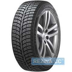 Купить Зимняя шина LAUFENN iFIT ICE LW71 235/55R18 100T (под шип)