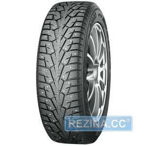 Купить Зимняя шина YOKOHAMA Ice Guard Stud IG55 245/60R18 105T (Шип)