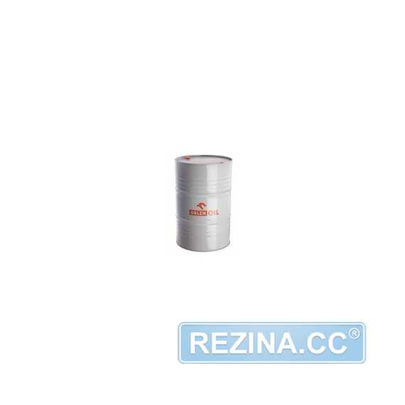 Гидравлическое масло ORLEN HYDROL HLP-D 22 ISO VG 22 - rezina.cc