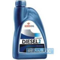 Моторное масло ORLEN DIESEL (2) HPDO - rezina.cc