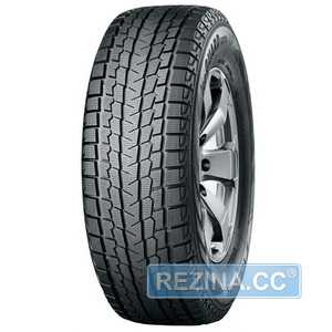 Купить Зимняя шина YOKOHAMA Ice GUARD G075 235/55R18 100Q