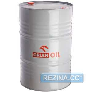 Купить Компрессорное масло ORLEN CORALIA VDL 100 (205л)