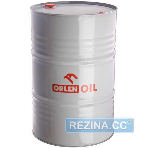 Компрессорное масло ORLEN CORALIA - rezina.cc