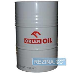 Купить Компрессорное масло ORLEN FRIGOL TZ-19 (205л)