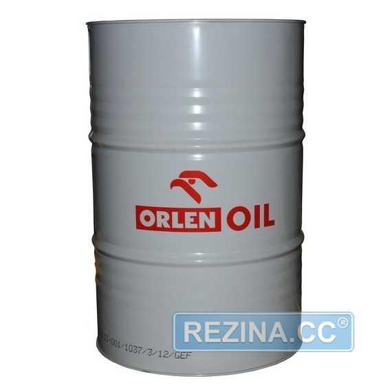 Компрессорное масло ORLEN FRIGOL TZ-19 - rezina.cc