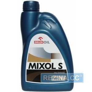Купить Моторное масло ORLEN MIXOL S TA/TB (1л)