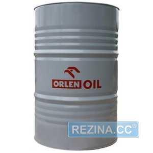 Купить Моторное масло ORLEN OIL Uniwersalny SF/CC 15W-40 (205л)