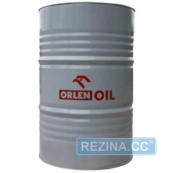 Моторное масло ORLEN OIL Uniwersalny - rezina.cc