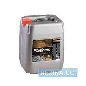 Купить Трансмиссионное масло ORLEN Platinum Gear LL GL-4/5 80W-90 (20л)