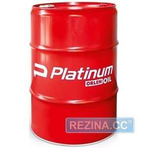 Купить Моторное масло ORLEN Platinum Ultor CG-4 15W-40 (60л)