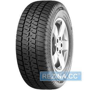 Купить Зимняя шина MATADOR MPS 530 Sibir Snow Van 195/60R16C 99/97R