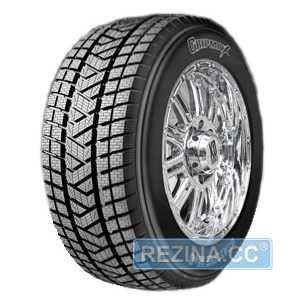 Купить Зимняя шина GRIPMAX Stature M+S 255/55R18 109V