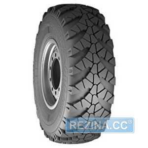Купить TYREX CRG Power (ведущая) 425/85R21 146K