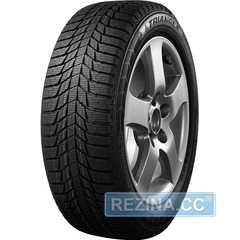Купить Зимняя шина TRIANGLE PL01 225/55R18 102R