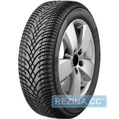 Купить Зимняя шина BFGOODRICH G-Force Winter 2 205/55R17 95V