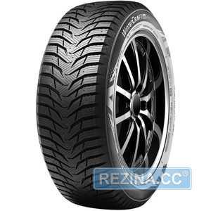 Купить Зимняя шина MARSHAL Winter Craft Ice Wi31 215/55R16 88T (под шип)