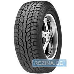 Купить Зимняя шина HANKOOK i*Pike RW11 255/60R18 108T (шип)