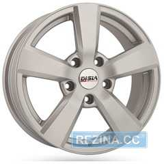 DISLA Formula 603 FS - rezina.cc