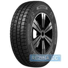 Купить Зимняя шина БЕЛШИНА Бел-313 Bravado 215/75R16C 116/114R