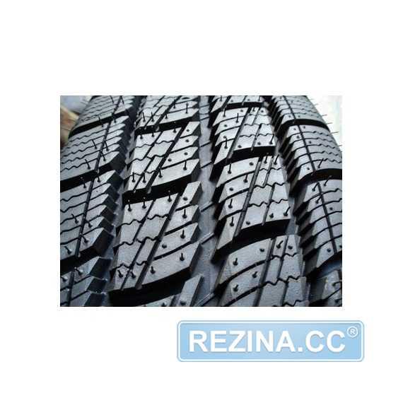 Зимняя шина БЕЛШИНА Бел-313 Bravado - rezina.cc