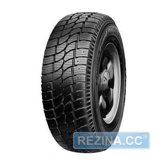 Купить Зимняя шина RIKEN Cargo Winter 195/70R15C 104/102R (шип)
