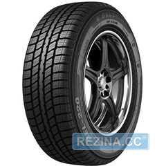Купить Летняя шина БЕЛШИНА БЕЛ-220 215/65R16 98H