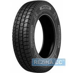 Купить Зимняя шина БЕЛШИНА Бел-303 Bravado 195/75R16C 107/105R