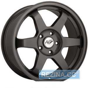 Купить Легковой диск ANGEL JDM 819 BD R18 W8 PCD5x120 ET45 DIA72.6