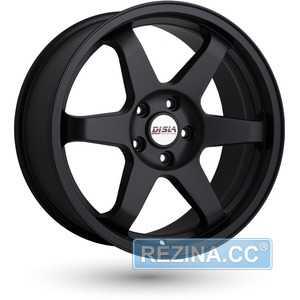 Купить DISLA JDM 719 BM R17 W7.5 PCD5x114.3 ET35 DIA67.1