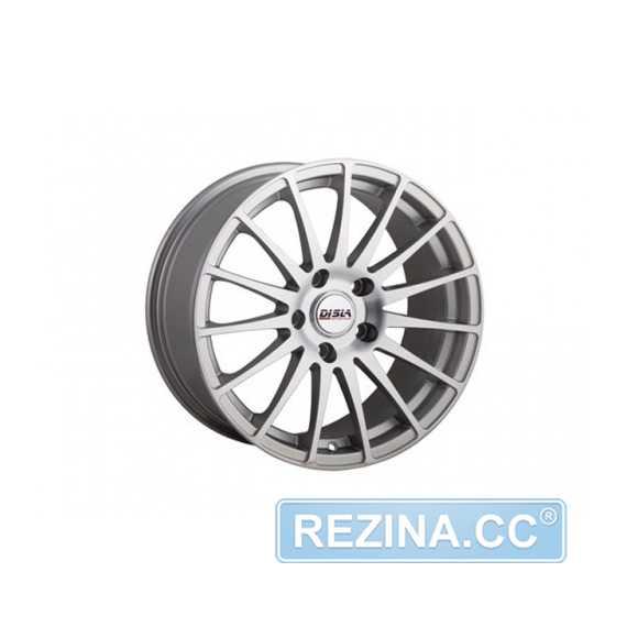 DISLA TURISMO 720 S - rezina.cc