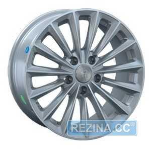 Купить REPLAY B118 SF R18 W8 PCD5x112 ET30 HUB66.6