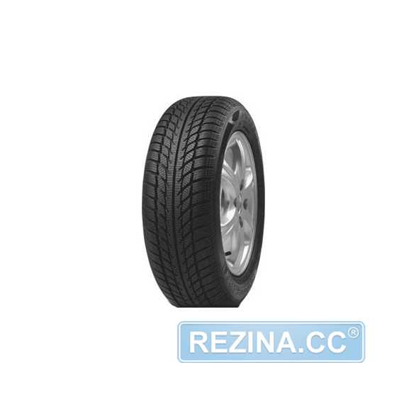 Зимняя шина GOODRIDE SW608 - rezina.cc